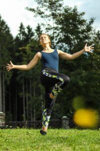 lektorka Katka Beránková